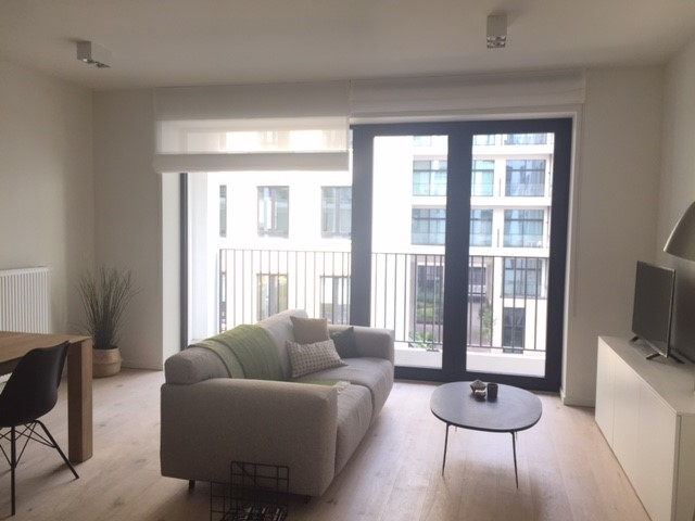 photo_Splendid furnished 2 bedroom apartment with terrace!