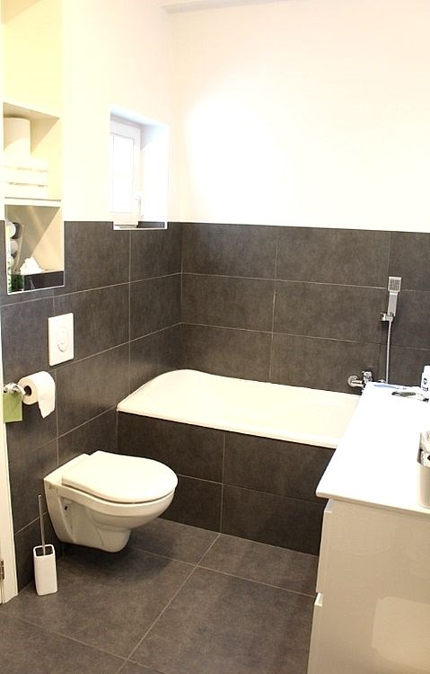 photo_Proximity Roodebeek! Superb renovated house 6 bedrooms with garden