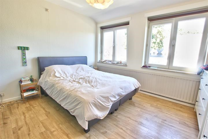 photo_Proximity Stockel - Villa 3 bedrooms + Garden for rent!