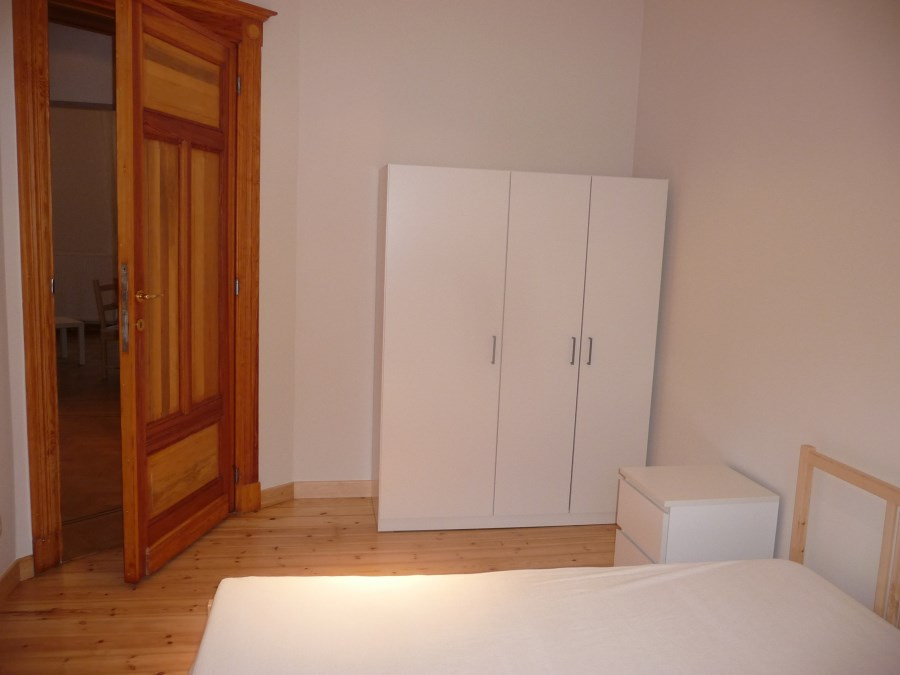 photo_MONTGOMERY - 1 bedroom unfurnished apartment for rent!