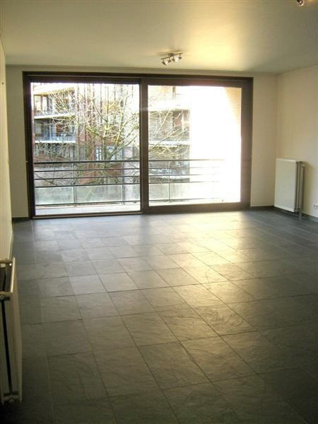 photo_Near Woluwé Shopping, Beautiful 2 Bedroom Apartment + GARAGE + TERRACE