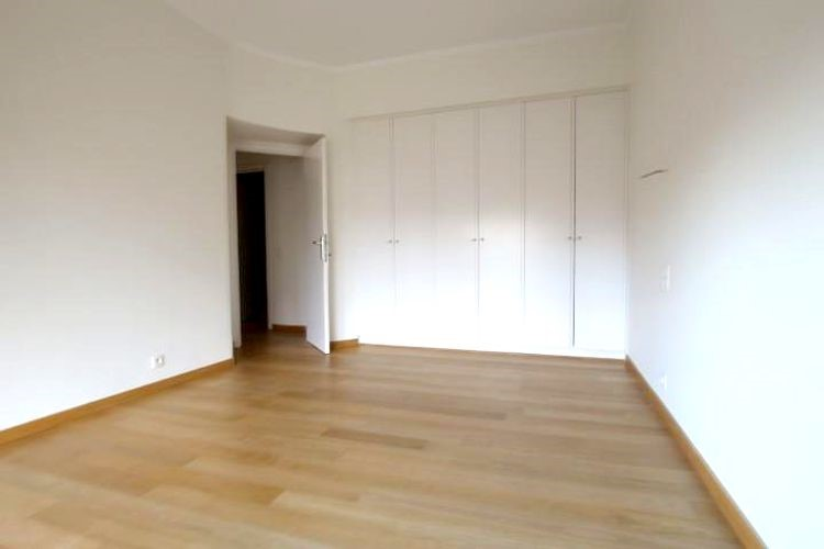 photo_Beautiful apartment 4 bedrooms + office with 2 terraces