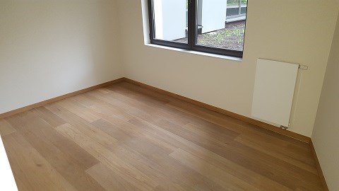 photo_FLAGEY unfurnished apartment in a new building