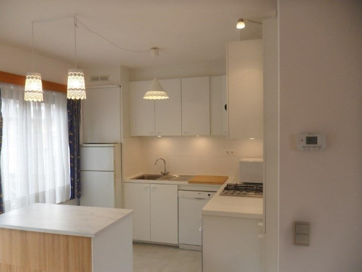 photo_Superb Duplex-3 Bedroom Penthouse with Two Large Terraces!