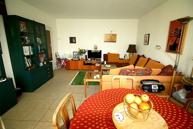 photo_APARTMENT 2 BEDROOMS FULL SOUTH STATION LUXEMBOURG