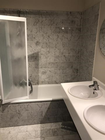 photo_Throne, Duplex 3 bedroom furnished apartment + TERRACE