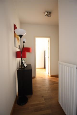 photo_Val Duchesse Park, beautiful 2 bedroom furnished apartment