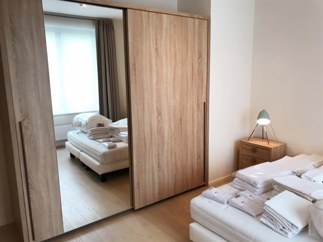 photo_WOOD OF CAMBRE beautiful furnished apartment 3 bedrooms
