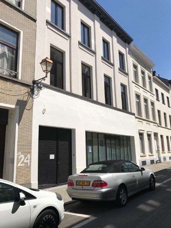 photo_Excellent investment opportunity! Two apartments for sale in one lot