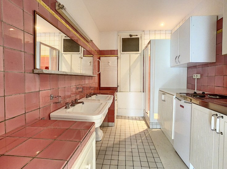 photo_Franklin Roosevelt District - 4 bedroom apartment with terrace!
