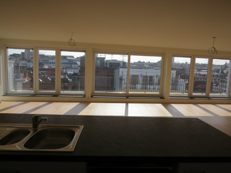 photo_Downtown, Superb 2 bedroom apartment