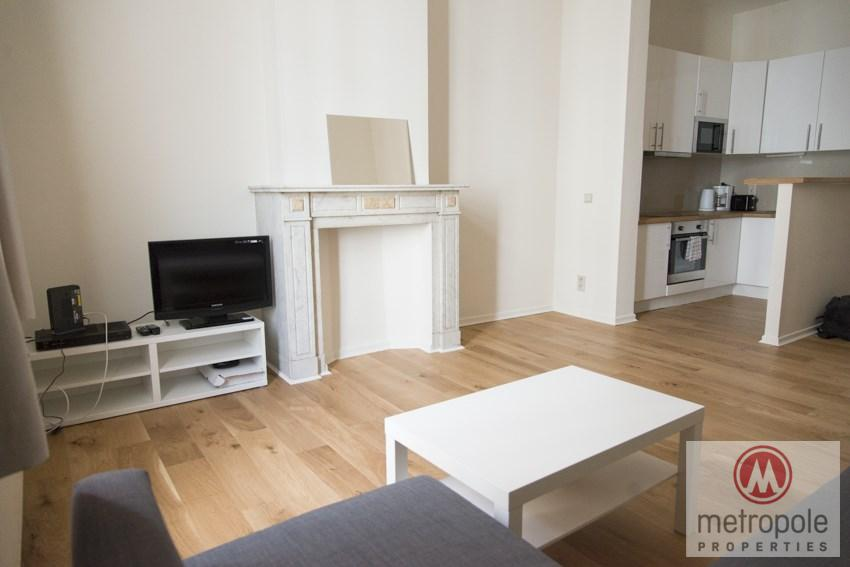 photo_FLAGEY/ETANGS / APPARTEMENT TRES LUMINEUX / MOBILIER NEUF