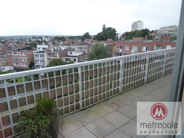 photo_COGHEN/ALTITUDE 100 I MAGNIFIQUE APPARTEMENT 2CH 90M² TERRASSE PARKING