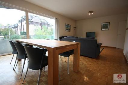 for rent - Woluwe-st-pierre