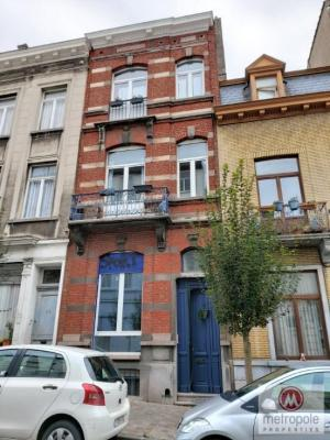 for sale - IXELLES