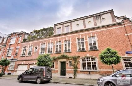 for sale - UCCLE