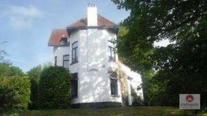 for rent - WATERMAEL-BOITSFORT