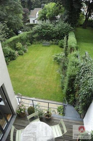 for rent - Uccle-Forest
