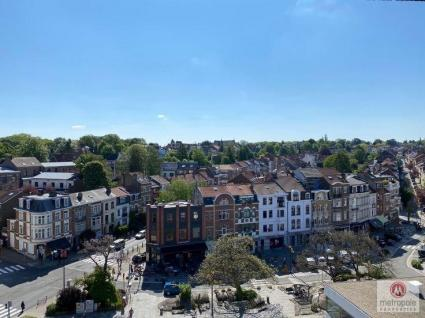 for sale - WATERMAEL-BOITSFORT