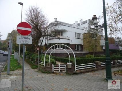for rent - Watermael- boitsfort