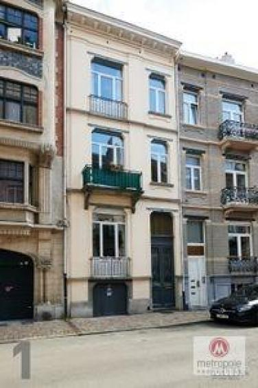 for sale - ST-GILLES