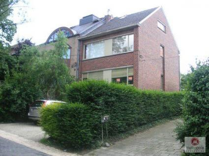 for rent - UCCLE