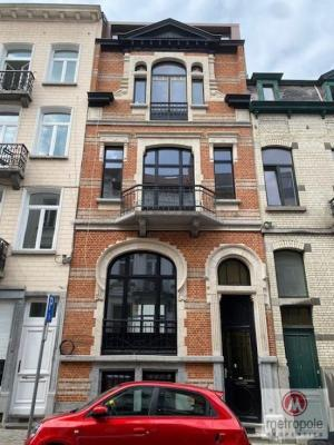 for sale - St Gilles