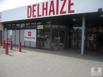 for rent - TUBIZE