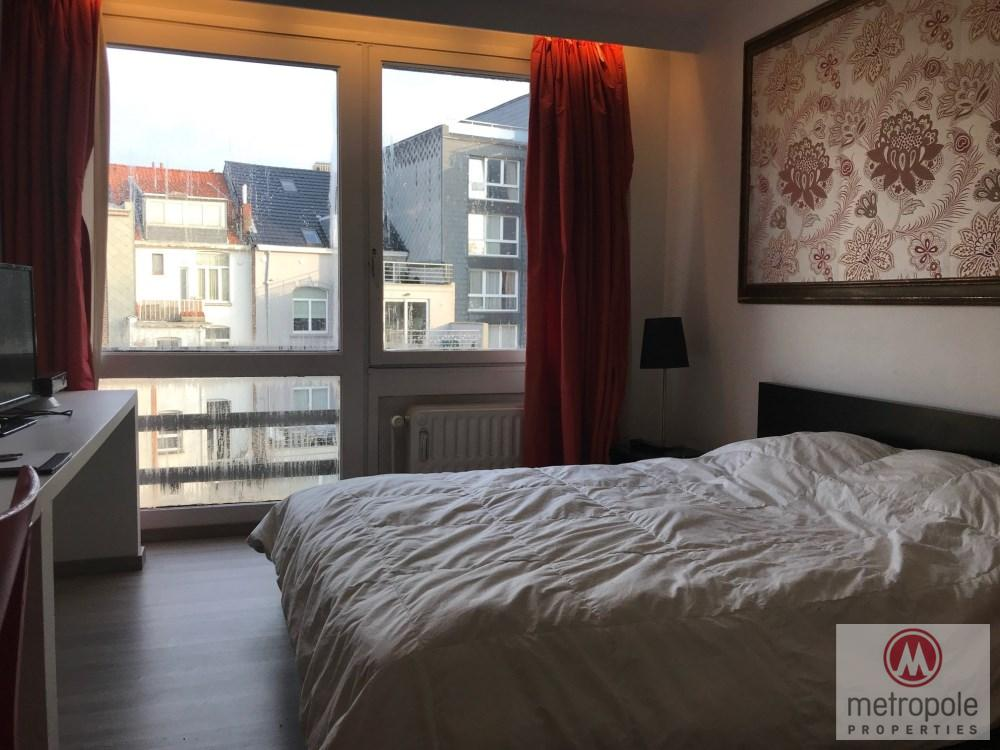 photo_LOUISE/PLACE STEPHANIE FLAT MEUBLE IDEAL INVEST