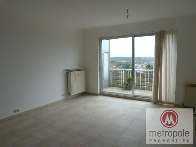 photo_'COGHEN/ALTITUDE 100 I MAGNIFIQUE APPARTEMENT 2CH 90M² TERRASSE PARKING