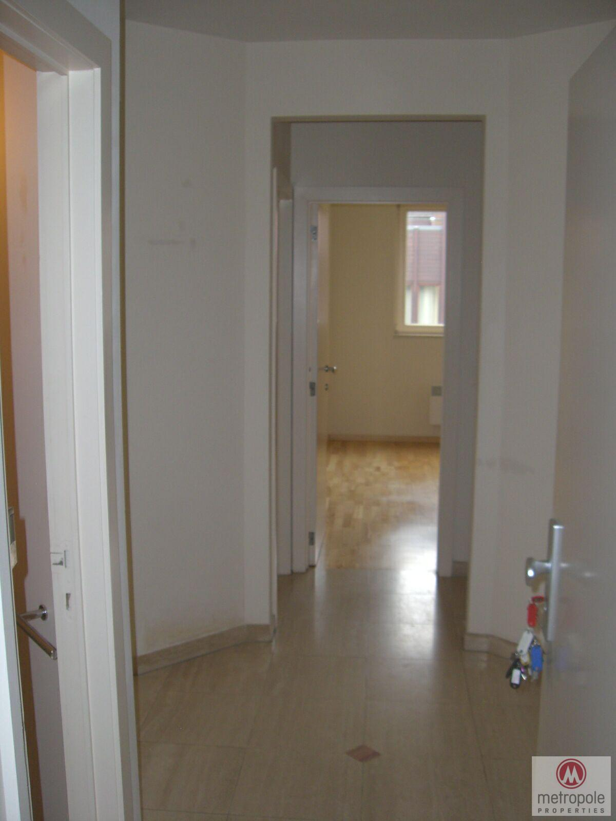 photo_'KONKEL _ APPARTEMENT 3 CHAMBRES _ CONSTRUCTION RECENTE