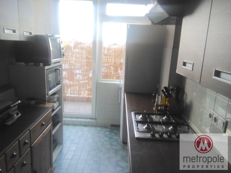 photo_METRO RIBAUCOURT, SUPERBE APPARTEMENT 2CH, 93M²