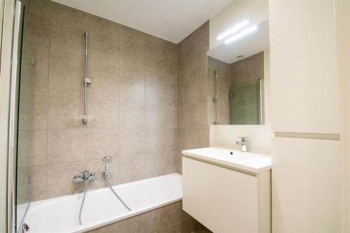 for rent - EVERE
