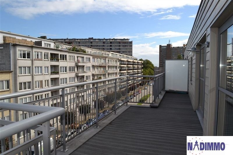 photo_PENTHOUSE + TERRASSE 3 CH