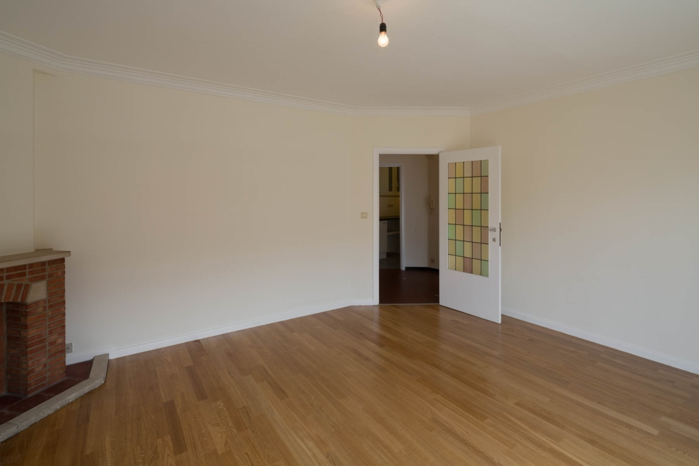 photo_Appartement 1  chambre