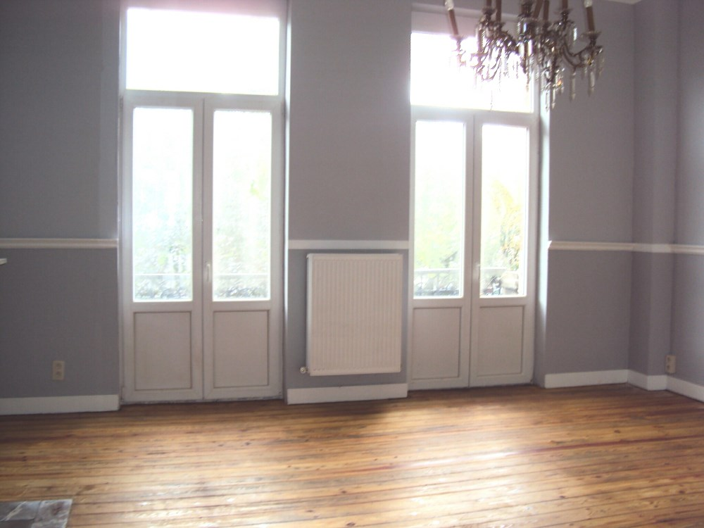photo_APPARTEMENT D'UNE CHAMBRE