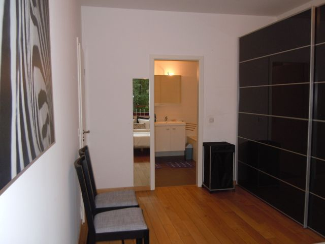 photo_Appartement de standing de 135 m²: 3 CH.2 SDB