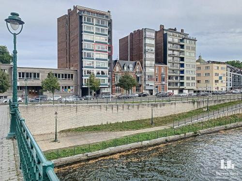 for rent - LIEGE