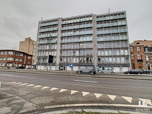 for rent - LIEGE 2