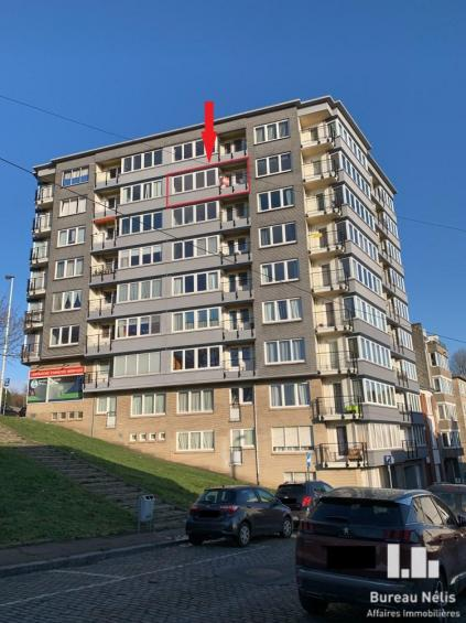 for rent - LIEGE 1