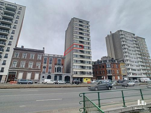 for sale - LIEGE