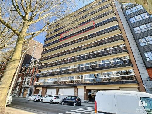 for sale - LIEGE 2