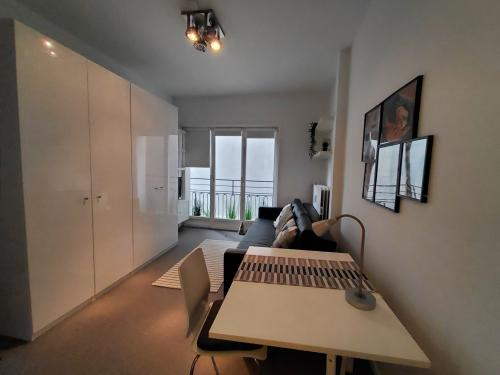 for rent -