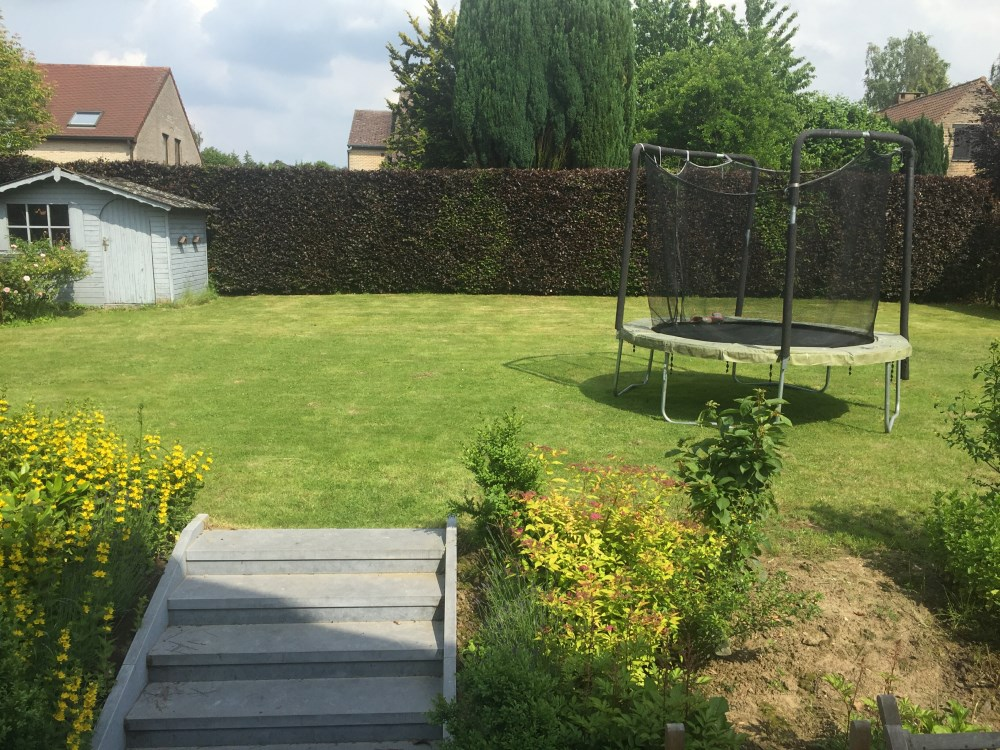 photo_POINT OF VIEW  L'IMMOBILIER AVEC ELEGANCE  02 634 03 33