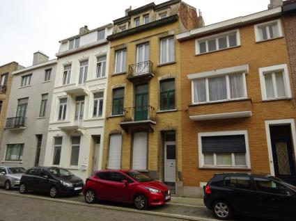 for sale - OOSTENDE