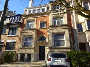for sale - LAEKEN