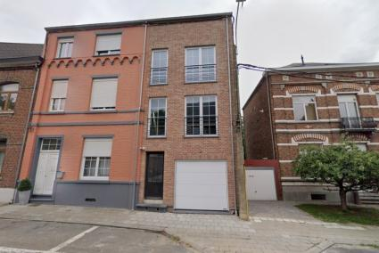 for sale - WAVRE / WAVER