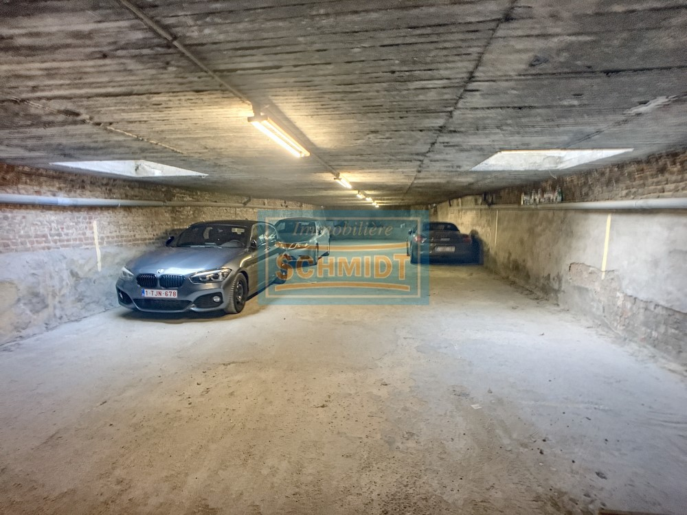photo_EMPLACEMENT PARKING