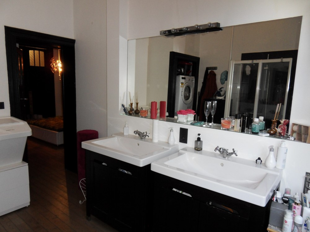 photo_OPTION - UCCLE - 3 appartements