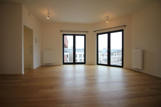 photo_appartement 3 chambres